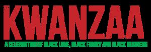 Columbus City-Wide Kwanzaa